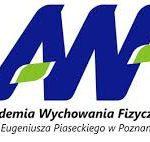 Akademia Wychowania Fizycznego Poznań