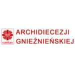 Caritas Gniezno