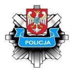 Komenda Powiatowa Policji Gniezno