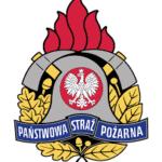 Komenda Powiatowa Państwowej Straży Pożarnej Gniezno